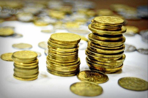 Кто кредитует дешевле учетной ставки НБУ?