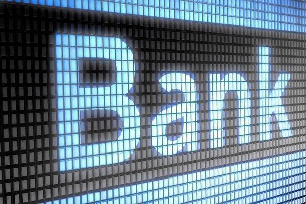 Одним иностранным банком станет меньше