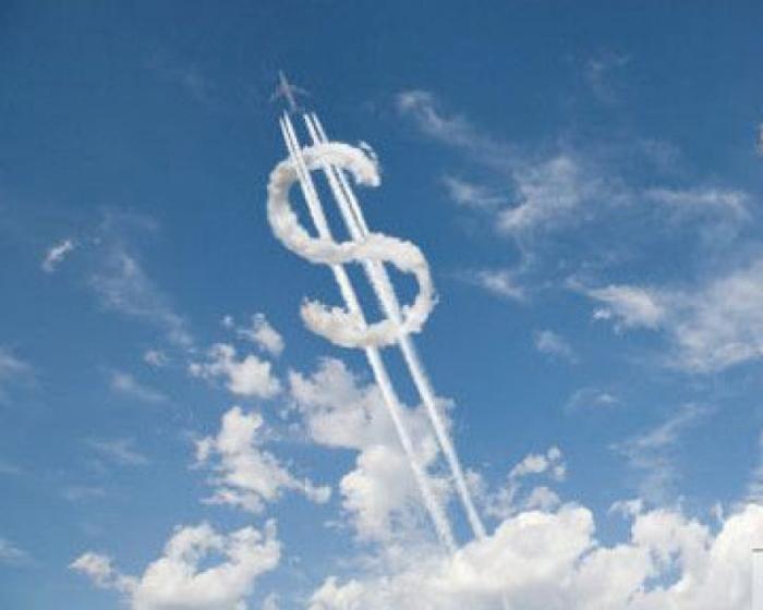Доллар подскочил до 18.50!