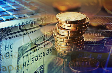 Нацбанк изменил правила торговли валютными ОВГЗ