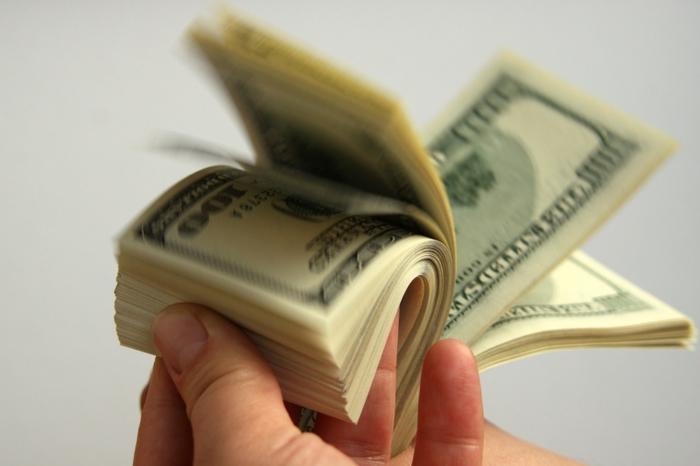 Сводка с валютного фронта за 28 ноября 2014 года