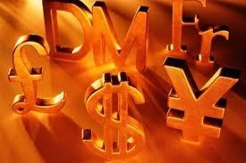 Доллар на межбанке резко вырос