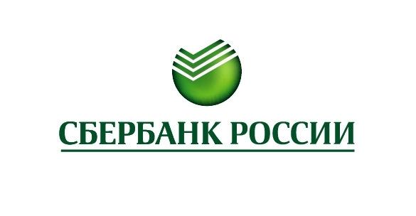 «Сбербанк России» не выполняет свои обязательства
