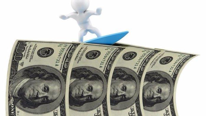 «ПриватБанк» раскачивает курс доллара