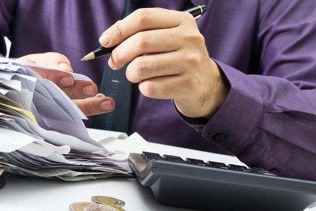 Кредиты для бизнеса: испытанные инструменты в новых реалиях