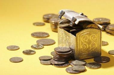 7 банков, которым доверяют украинцы