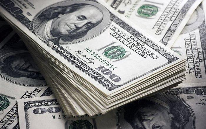 Депозиты для богатых