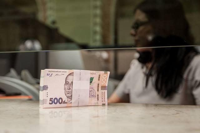 Рынок депозитов: свежие тенденции