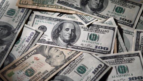 Cудьба валютных заемщиков - в руках Порошенко