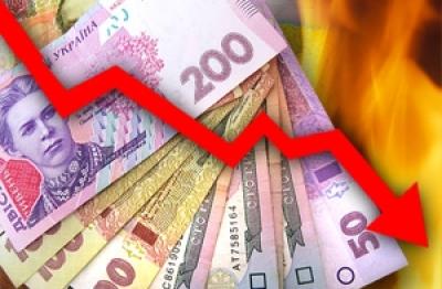 Доллар подбирается к 17 грн