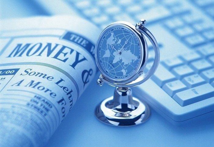 Обзор финансового рынка за 15 – 19 августа 2016 года