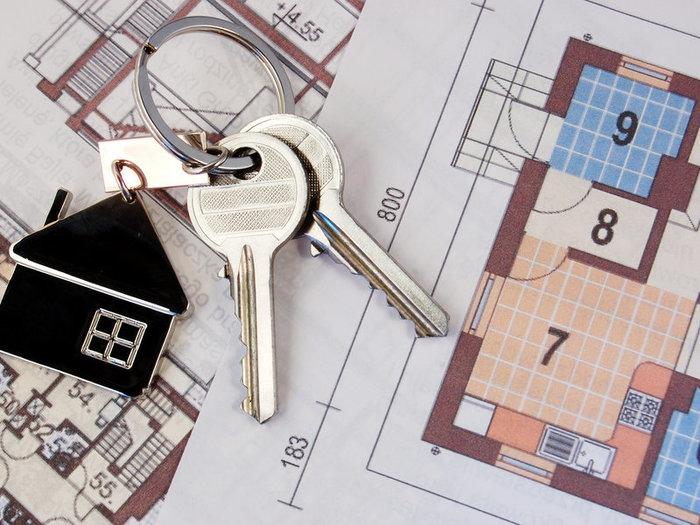 Чем опасен договор дарения при покупке квартиры