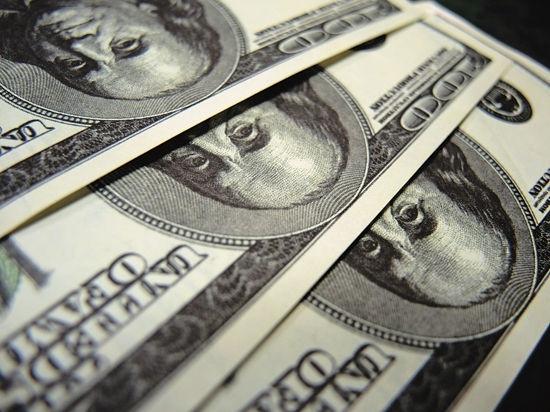 Доллар превзошел все ожидания