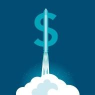 Когда доллар снова пойдет в рост?