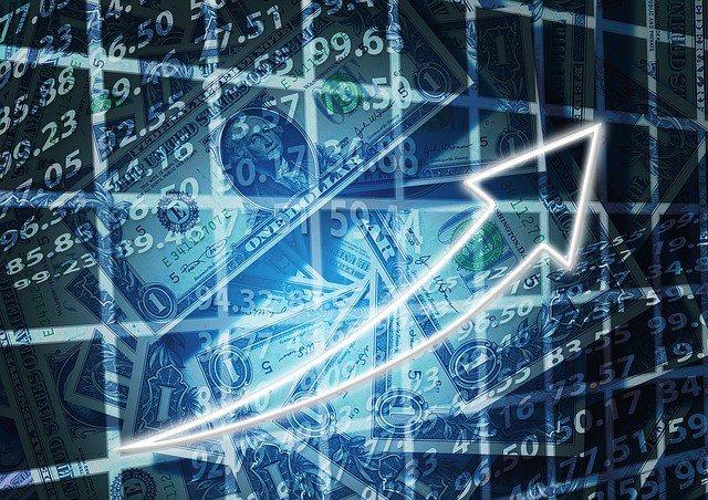 Наличный доллар дошел до отметки 29