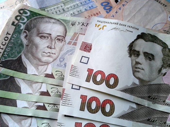 Сколько стоят «быстрые деньги»?