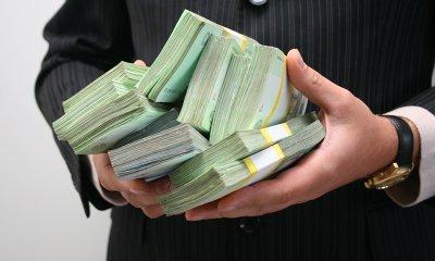 Фонд начинает возврат вкладов «Платинум банка»