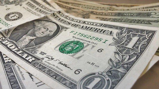 Нацбанк пытается сдержать рост доллара
