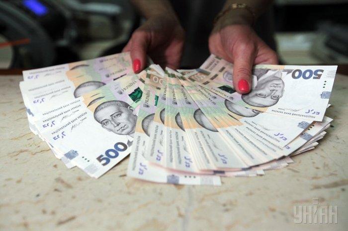 Секреты популярности микрофинансовых организаций
