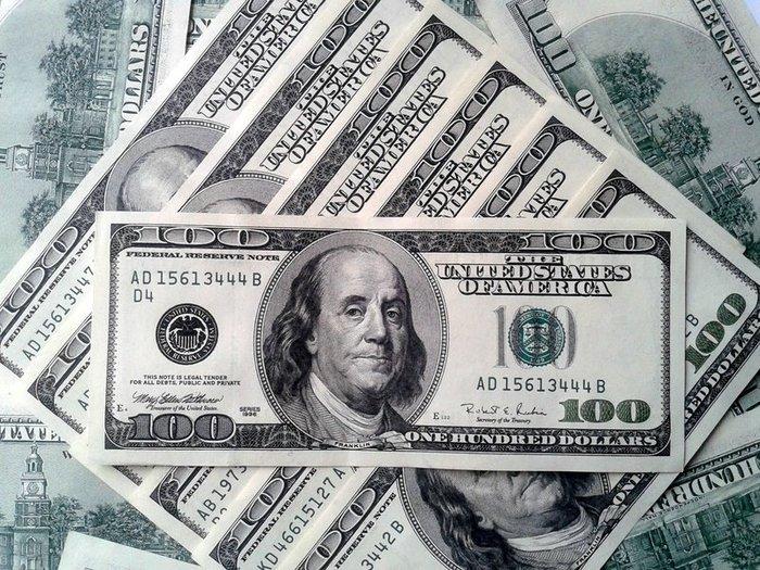 Хрупкая стабильность валютного рынка