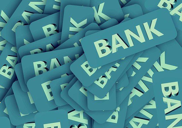 Что творится в банковской системе Украины