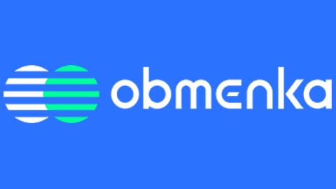 Obnemka_logo_480x270.png