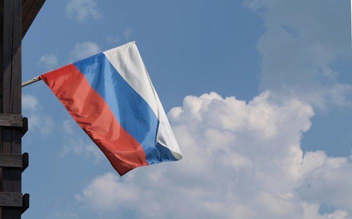 Судьба российских банков в Украине (обновлено 26 апреля в 07:00)