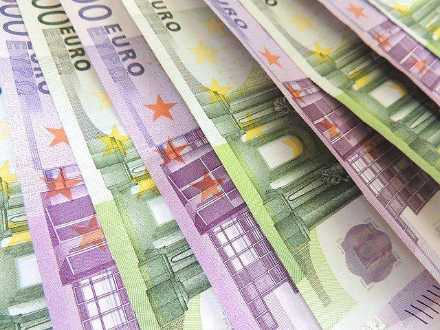 Причины роста евро в Украине