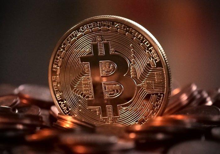 Как заработать на криптовалютах. Часть 1
