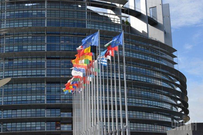 Победа Франции и всего Евросоюза