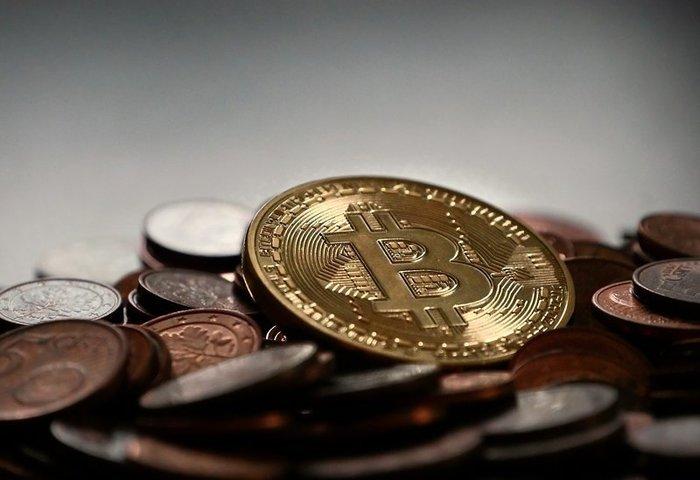 Как заработать на криптовалютах. Часть 2