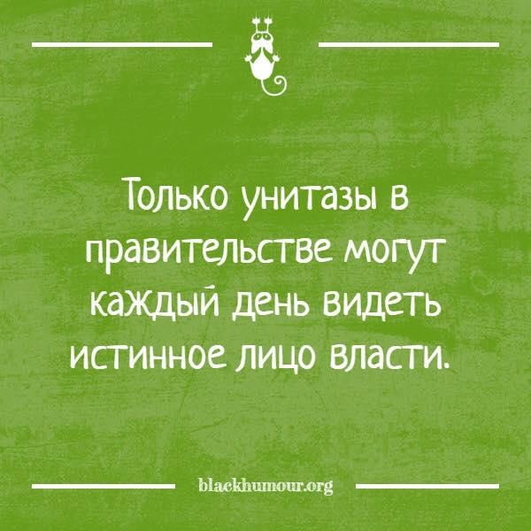 18767593_2006728492880383_7416867828583720822_n.jpg