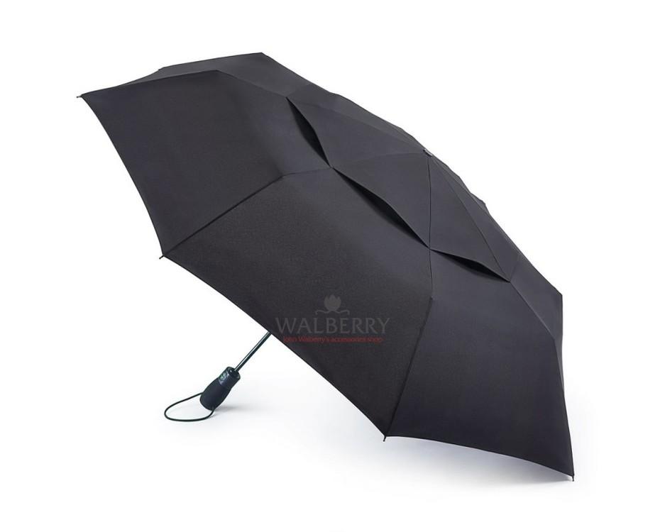 G840-01-Black.jpeg