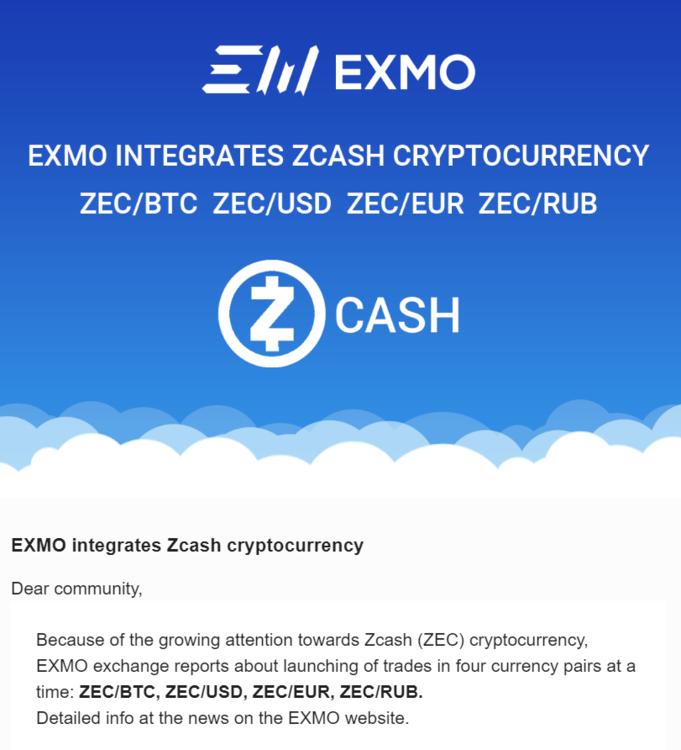 exmo-zec.thumb.png.a90ceed4115031c722aae0a2c6a7c796.png