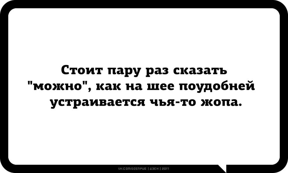 zYN-htYWuiA.jpg