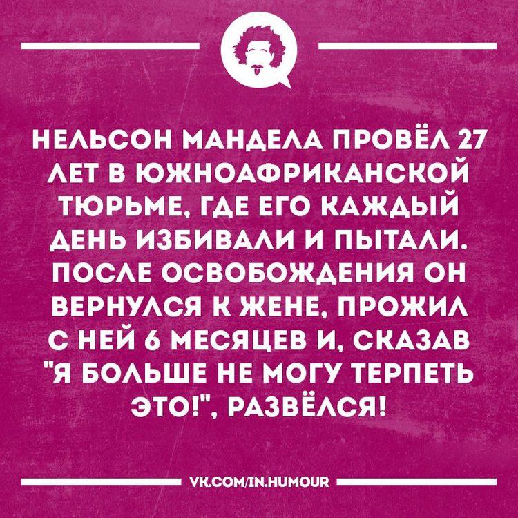 20994057_1054840094619084_505598567935108717_n.jpg