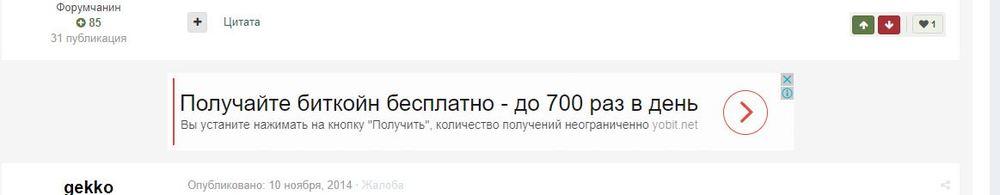 598f5300a2a32_.thumb.JPG.0a17301741cd51d68da6446029651cf1.JPG