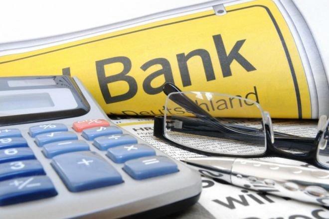 5 причин Укрпочте не стать банком