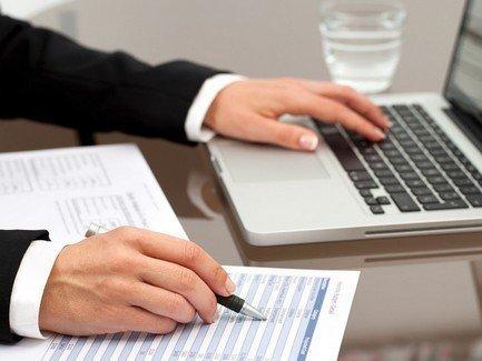 Бизнесу предлагают разблокировать налоговые накладные