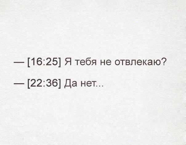 Xs_NYIfdPE4.jpg