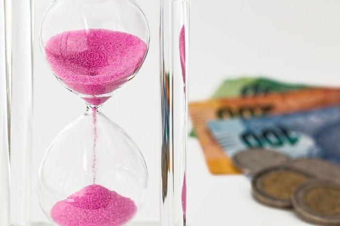 Банки режут проценты по депозитам