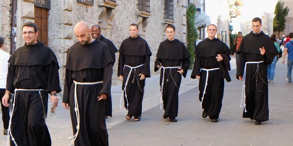 o-franciscans-italy-facebook.jpg
