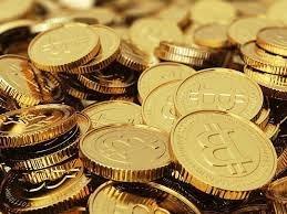 Легализация криптовалюты в Украине: все нюансы
