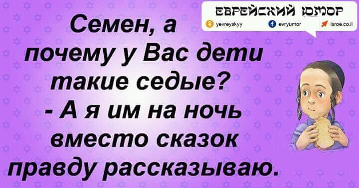 FB_IMG_15069970035060708.jpg