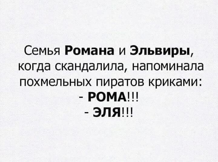 FB_IMG_15072209734562016.jpg