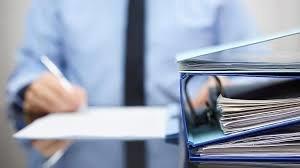 Налоговая скидка при подаче деклараций: как это работает