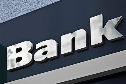 «Отстрел» банков продолжается