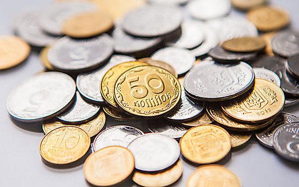 Монеты и банкноты России и СНГ
