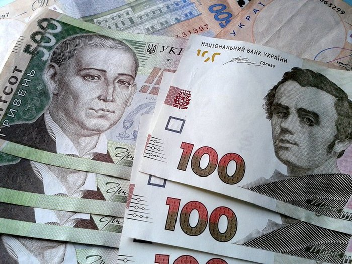 Доллар растет, НБУ наблюдает