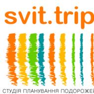svit.trip